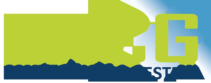 Logo ENCG
